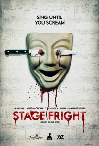 stage-fright-poster01