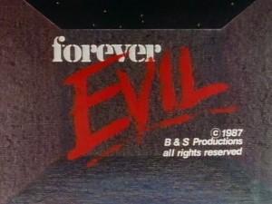 foreverevil1