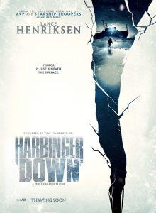 harbinger_down_2