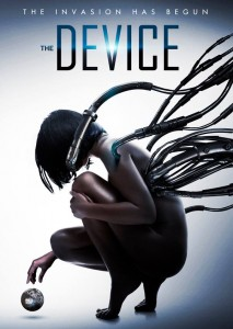 thedevice