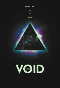 the_void
