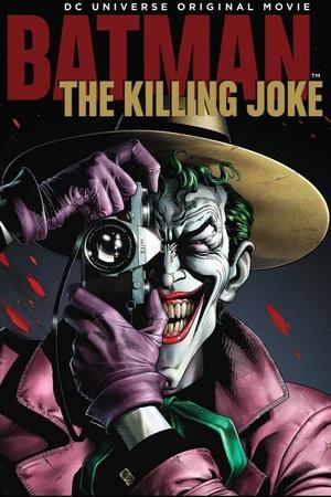 Batman-The-Killing-Joke-2016