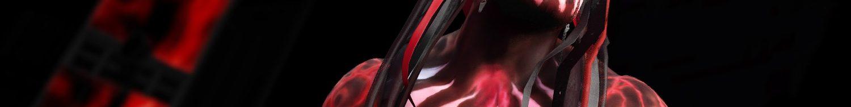 Retro Superplex 49 – Dolph Ziggler?