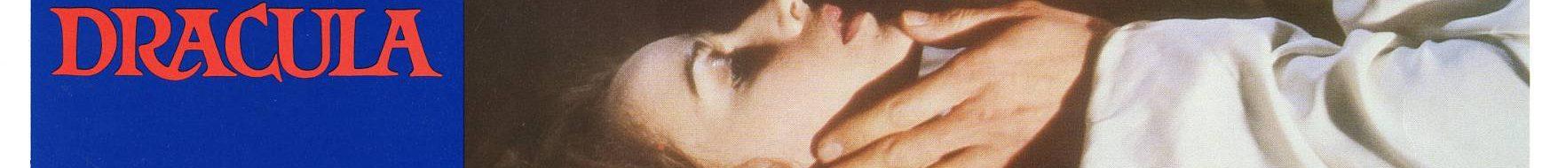 Cinemosity 136 – Dracula 1979