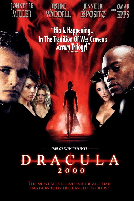 dracula_2000_poster